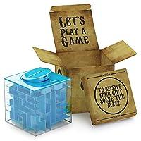 Geldlabyrinth-fr-eine-lustige-neue-Art-Geschenke-zu-verschenken