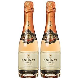 Bouvet-Ladubay-Saumur-Ros-brut-Excellence-halbe-Flasche-Cabernet-Franc-2-x-375ml