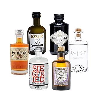 Gin-Mini-Tasting-Set-Vol-1-6-x-Original-Gin-minis