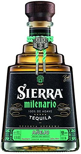 Sierra-Milenario-Anejo-Tequila-1-x-07-l