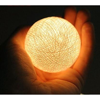 Lichterketten-im-Freien-LEDMOMO-98ft-20Pcs-LED-Ball-Lichter-batteriebetriebene-sternenfeste-feenhafte-Schnur-beleuchtet-fr-Garten-Schlafzimmer-Parteien-bunt