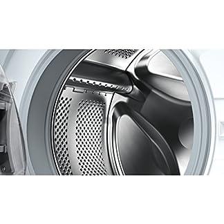 Bosch-Serie-4-wan20067it-autonome-Belastung-Bevor-7-kg-1000trmin-A-Wei-Waschmaschine-Waschmaschinen-autonome-bevor-Belastung-wei-links-LED-55-l