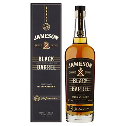 Jameson-Black-Barrel-Irish-WhiskeyBlended-Irish-Whiskey-mit-Jameson-Single-Irish-Pot-Still-Whiskeys-und-seltenem-Grain-Whiskey1-x-07-L