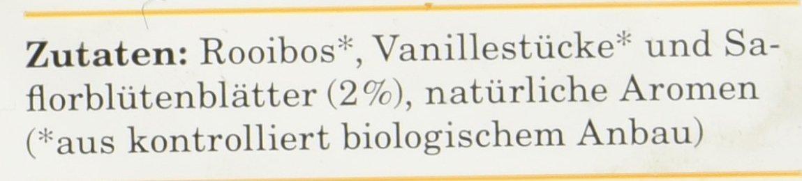 Samova-Orange-Safari-Refill-Bio-Rooibos-100g-1er-Pack-1-x-100-g