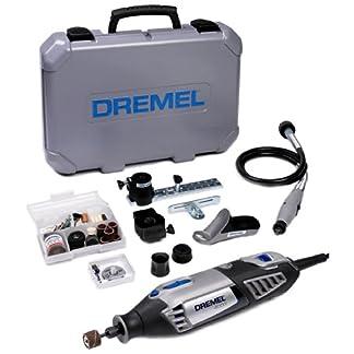 Dremel-4000-465-Multifunktionswerkzeug