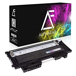 Toner-kompatibel-fr-Samsung-Xpress-C430WTEG-C480WTEG-Farblaserdrucker-CLT-K404SELS-1500-Seiten-SchwarzBlack