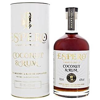 Espero-Creole-Coconut-Rum-Flavoured-1-x-07-l