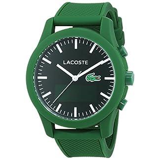 Lacoste-Herren-Smartwatch-2010883