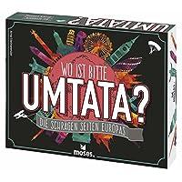 moses-Wo-ist-Bitte-Umtata-Das-Spiel-ber-die-schrgen-Seiten-Europas-Ein-Wissens-und-Ratespiel-ab-12-Jahren