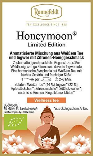 Ronnefeldt-Honeymoon-Bio–Limited-Edition