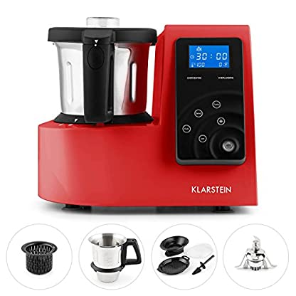Klarstein-Kitchen-Hero-Kchenmaschine-Mixer