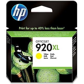 HP-920-Original-Tintenpatrone-Schwarz