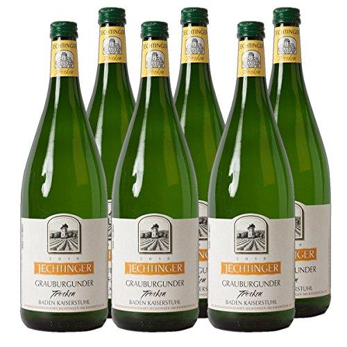 Jechtinger-Grauer-Burgunder-Weiwein-Baden-Wrttemberg-Liter-2017-trocken-6-x-1-l