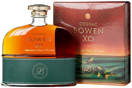 Cognac-Bowen-XO-18-20-Jahre-in-Geschenkverpackung-070-Liter-1er-Pack-1-x-700-ml