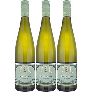 Geil-Rmerhof-Chardonnay-2016-Feinherb-3-x-075-l