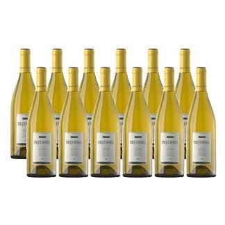 Enrique-Mendoza-Chardonnay-Joven-Weiwein-12-Flaschen