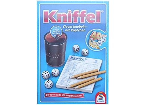 Kniffel-Clever-knobeln-mit-Lpfchen-mit-Lederbecher