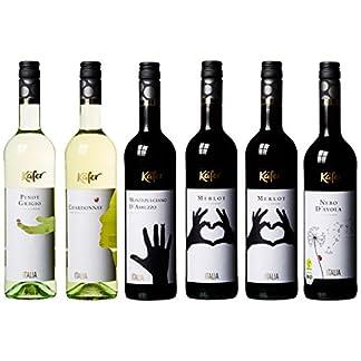 Feinkost-Kfer-Weinpaket-Italien-6-x-075-l