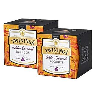 Twinings-Platinum-Golden-Caramel-Rooibos-2er-Pack-2x-15-Teebeutel
