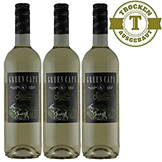 Weiwein-Sdafrika-Green-Cape-Sauvignon-blanc-2015-trocken-3-x-075l-VERSANDKOSTENFREI