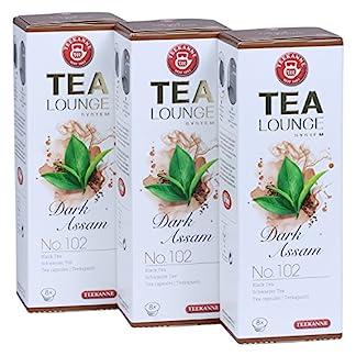 Teekanne-Tealounge-Kapseln-Dark-Assam-No-102-Schwarzer-Tee-3×8-Kapseln