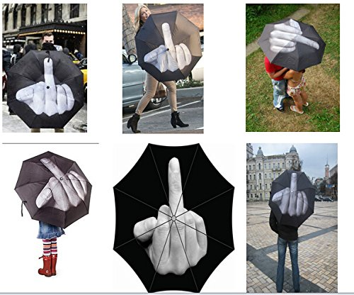 Middle-Finger-Umbrella-up-Yours-Regenschirm-Regenschirm-Ella-Ella