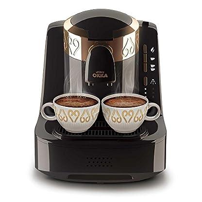 Arzum-OK001-Okka-Kaffeemaschine