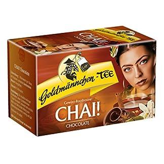 Goldmnnchen-Tee-Chai-Chocolate-Gewrz-Rooibostee-Schokoladengeschmack-mit-Vanille-20-Teebeutel