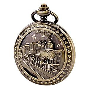 TREEWETO-taschenuhr-mit-kette-herren-bronze-retro-dampflokomotive-rmische-ziffern-holz-maserung-zifferblatt-design-taschenuhren-mechanisch-pocket-watch