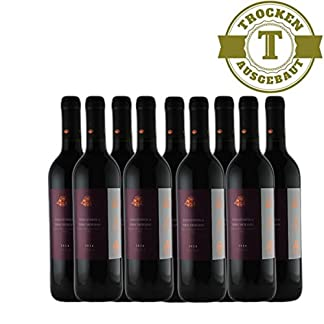 Rotwein-Italien-Nero-dAvola-9x075L