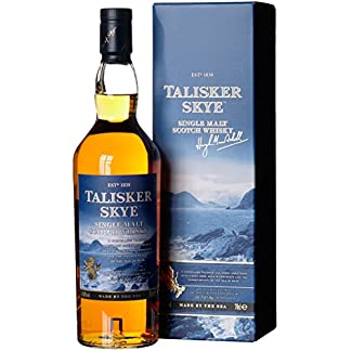 Talisker-Skye-Single-Malt-Scotch-Whisky-1-x-07-l