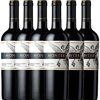 6er-Paket-Limited-Selection-Cabernet-Sauvignon-Carmenre-2017-Montes-trockener-Rotwein-chilenischer-Wein-aus-Valle-Central-6-x-075-Liter