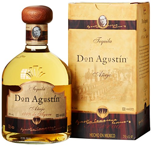 Don-Agustin-Anejo-Agave-mit-Geschenkverpackung-1-x-07-l