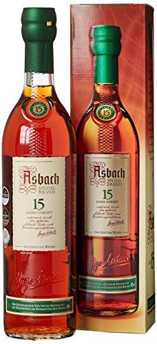 Asbach-Spezialbrand-15-Jahre-gereift-in-Geschenkpackung-1-x-07-l