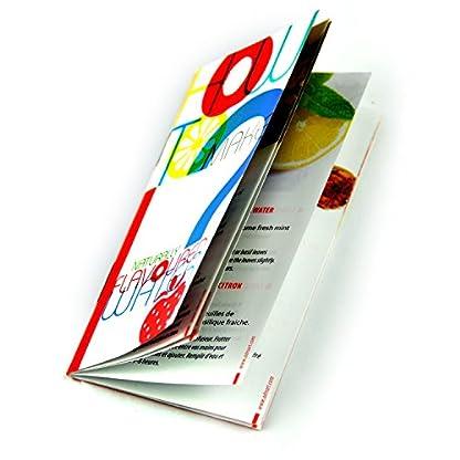 Asobu-Aroma-it-Glas-Wasserflasche-mit-Fruchtsieb-20-ounce