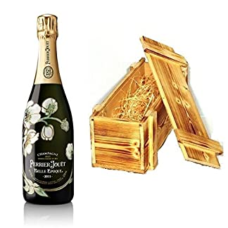 Perrier-Jouet-Champagner-Belle-Epoque-2011-in-Holzkiste-125-075l-Flasche