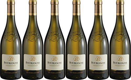 Quinson-Les-Ribelottes-Bourgogne-Chardonnay-2015-6-x-075-l
