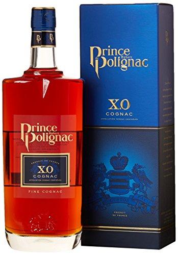 Hubert-de-Polignac-XO-Cognac-mit-Geschenkverpackung-1-x-07-l