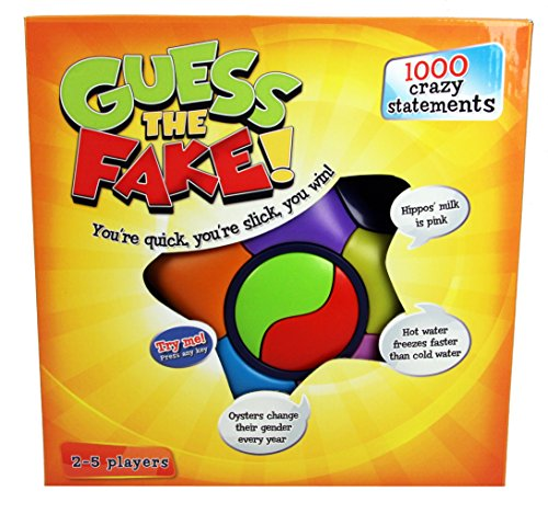 Guess-the-Fake-Game–Wissensspiel-mit-1000-Aussagen-UK-Import