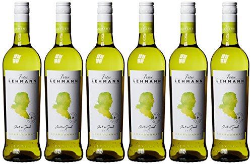 Peter-Lehmann-Barossa-Chardonnay