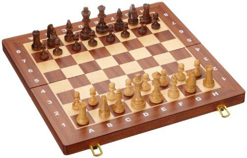 Philos-2610-Schachkassette-Feld-40-mm-Knigshhe-78-mm