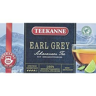 Teekanne-Origins-Earl-Grey-6er-Pack-6-x-35-g