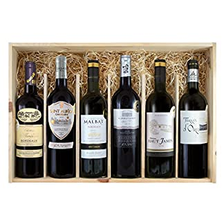 Weinset-Tour-des-Vins-Probierpaket-Goldmedaille