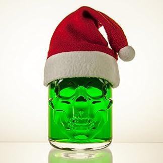 Absinth-Weihnachtsedition-AbsintheAmnesie-699-vol-Alc-05l-inkl-Weihnachtsmtze