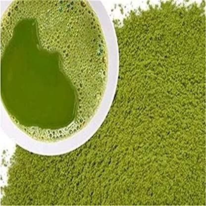 Nettogewicht-150g-033LB-Bestnote-China-Matcha-Tee-Pulver-100-natrliche-Bio-Matcha-Tee-abnehmen-Matcha-Grner-Tee-Pulver-chinesischer-Tee-Raw-Tee-Sheng-Cha-gesundes-Essen-Grne-Lebensmittel