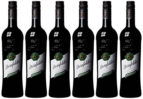 Rotwild-Dornfelder-Qualittswein-halbtrocken-6-x-075-l