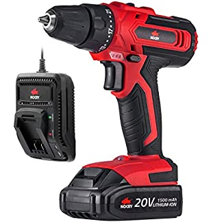NoCry-20V-Power-Tools-Drills-Screwdrivers