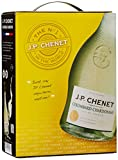 JP-Chenet-Colombard-Chardonnay