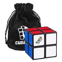 Original-Rubiks-Cube