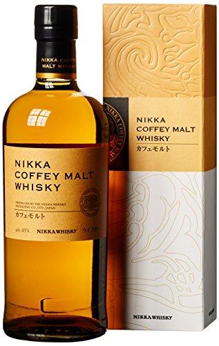 Nikka-Coffey-Malt-1-x-07-l